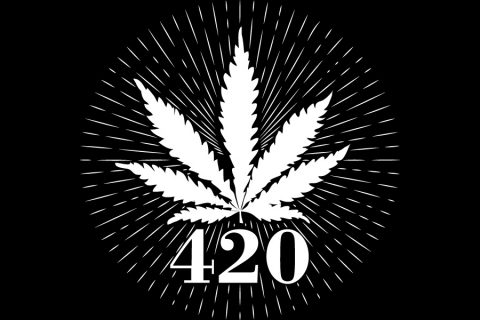 What Are the True Origins of 420?