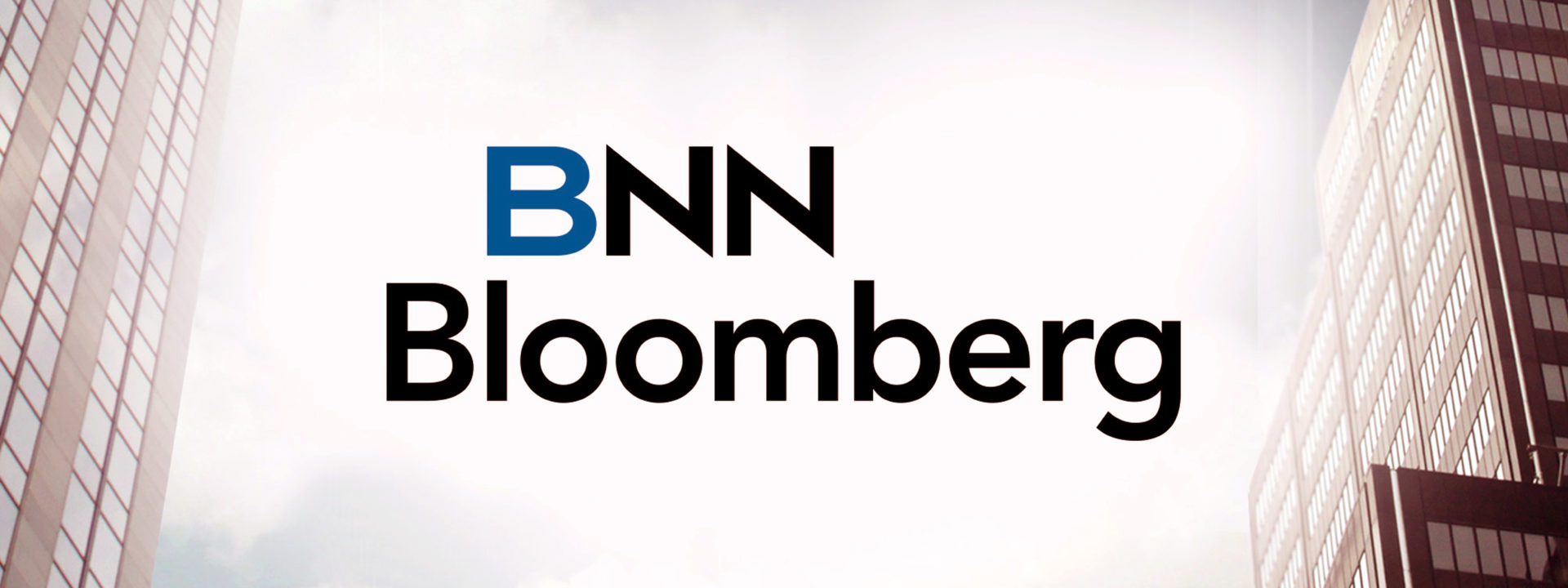 Press Release – BNN Bloomberg Identifies Indiva as Rapidly Growing in the Cannabis Sector