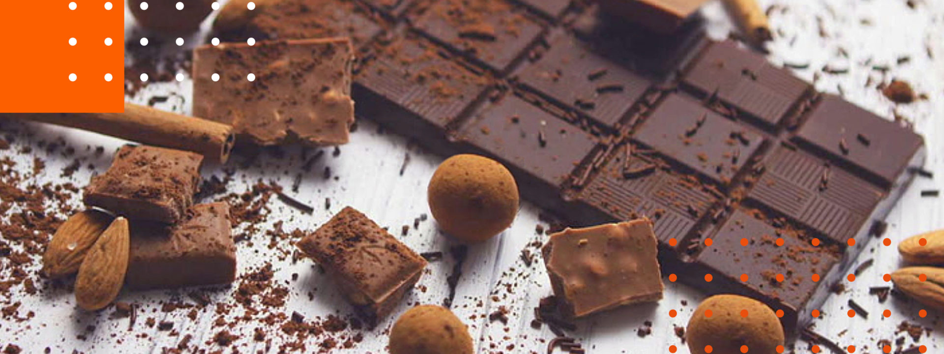 Are you ready for cannabis infused chocolate, Canada?