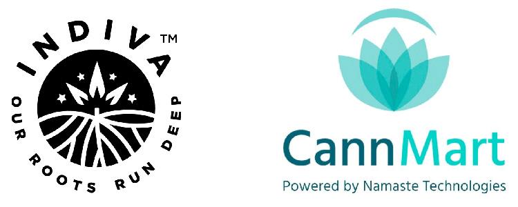 INDIVA - CannMart