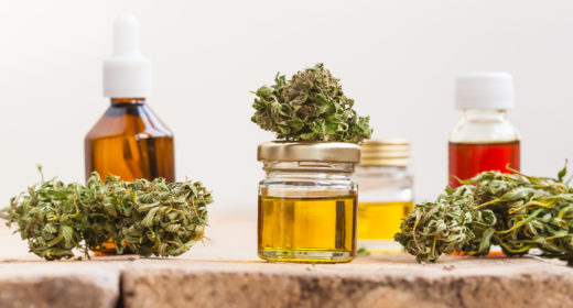 What is Cannabis Extract and Which Extraction Method is Best?