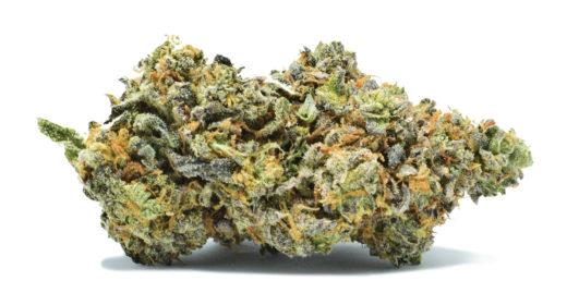 KRFT Cannabis Cereal Milk Bud