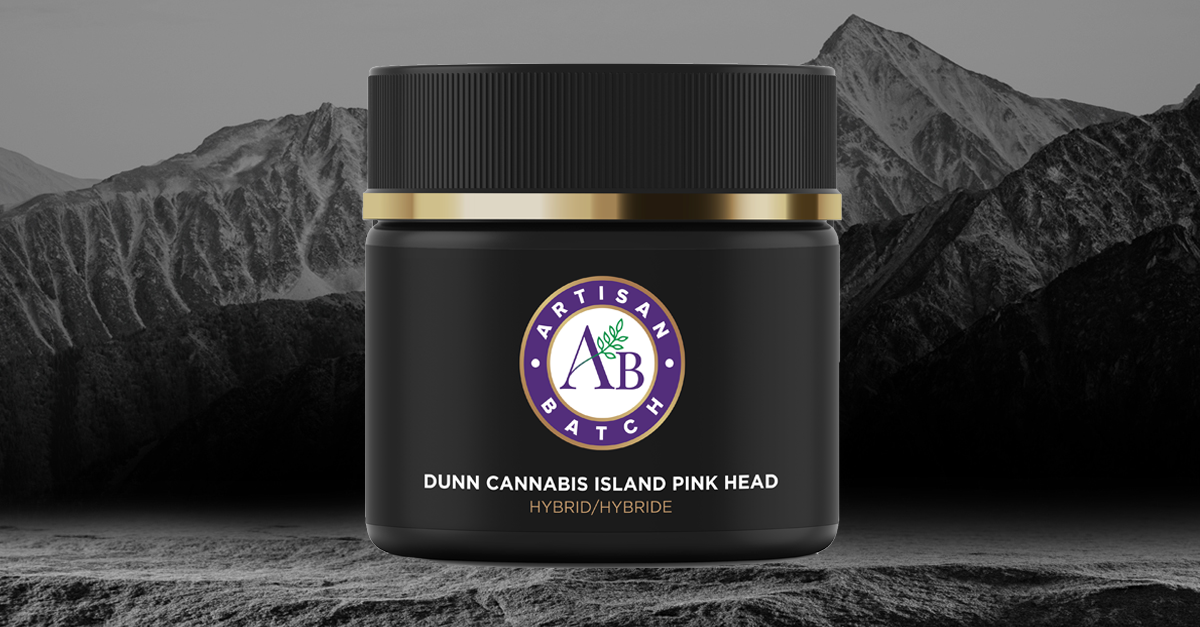 Getting To Know: Dunn Cannabis