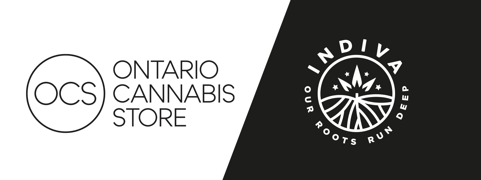 Press Release – INDIVA announces initial supply agreement with the Ontario Cannabis Store