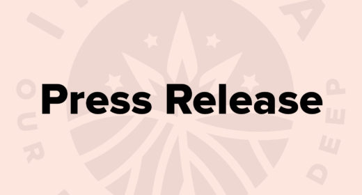 Press Release – Indiva Expands Its Grow Capacity with Receipt of Amended License