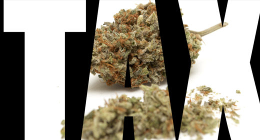 Claiming Medical Cannabis Expenses on your Income Tax Return