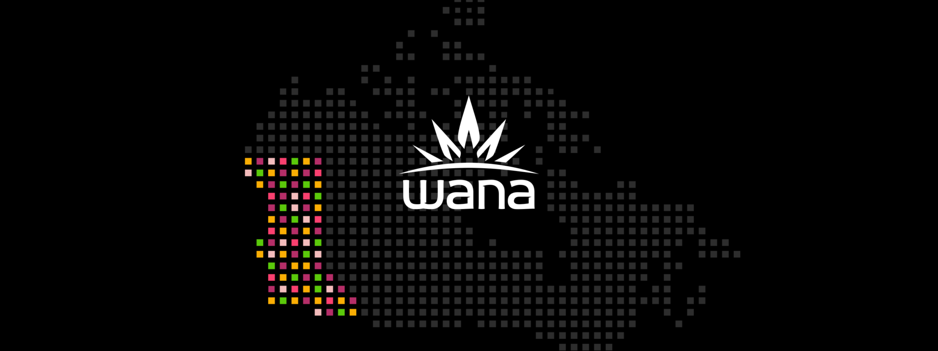 Press Release – Indiva Ships Wana™ Sour Gummies to British Columbia