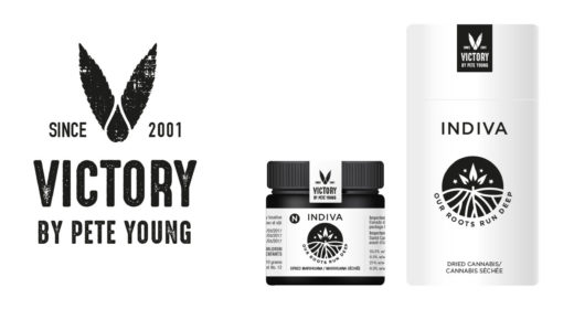Pete Young Cannabis