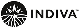 INDIVA Limited