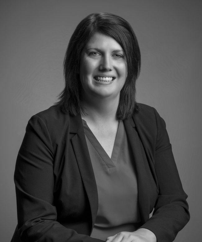 Jennifer Welsh - Chief Financial Officer